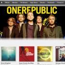 Cara Mudah Membuat Cover Album Lagu Sendiri dengan MP3CoverDownloader