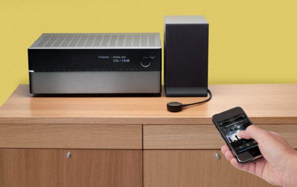 Manfaat Bluetooth dalam Kehidupan Sehari-Hari
