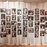 Padlet: Dinding Kenangan antara Kamu dan Dia