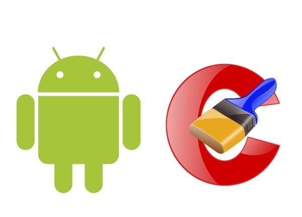 Piriform Akan Segera Merilis CCleaner untuk Android