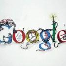 """Teknik Mengkompres File Bernama """"Zopfli"""" Diperkenalkan Google untuk Menyaingi ZIP"""