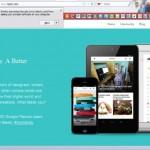 Feedly: Alternatif Google Reader yang Praktis