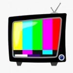 Menonton TV Online Langsung dari Android dengan Indonesia TV