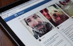 Instagram Merilis Tampilan Baru pada Instagram Feed
