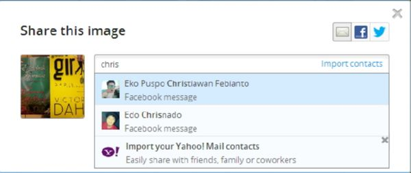 Cara Praktis Berbagi File dengan Dropbox