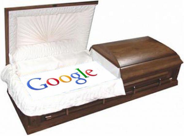 Fitur Baru Google untuk Memutuskan Pengelolaan Data Kamu setelah Kamu Tiada