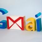 Gmail Search Kini Menyertakan Pencarian Sebelumnya dan Thumbnail Kontak