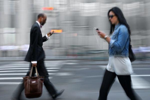 Jangan Biarkan Smartphone Mengendalikan Hidup Kamu!