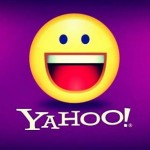 Yahoo! Menghentikan Beberapa Apps-nya