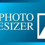 Cara Cepat Merubah Ukuran Foto dengan Image Resizer