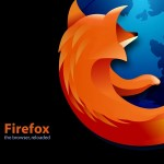 Mozilla Firefox 20 Final Sudah Dirilis, Apa Saja yang Baru?