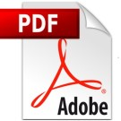 Software Gratis Alternatif Adobe Reader