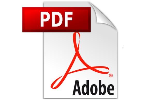 4 Software Gratis Untuk Membaca File Berformat PDF