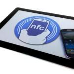 Apa itu NFC dan Apa Gunanya??