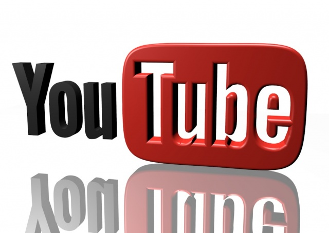 YouTube Trendsmap: Fitur Baru untuk Mengetahui Tren Video di Wilayah Tertentu (Masih di AS)