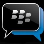 BBM Bakal Bisa Didownload Gratis di iOS dan Android!