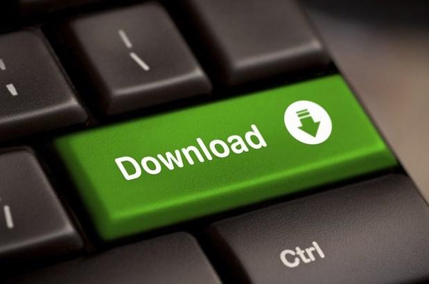 6 Hal yang Sebaiknya Dilakukan Sebelum Mendownload Software Gratis