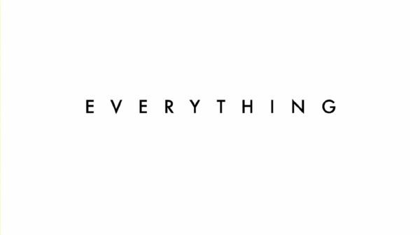 Masih ingat Everything? Kini Dikembangkan dengan Fitur Baru!