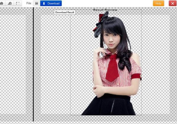 Clipping Magic: Cara Menghilangkan Background Gambar Dengan Mudah dan Cepat