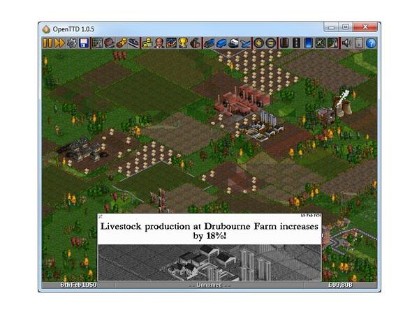 Game Gratis yang Bisa Kamu Mainkan Dari Flashdisk