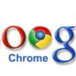 Fasilitas Baru Chrome Beta: Notifikasi Lengkap untuk Semua Kepentingan Kamu!