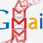 Gmail Compose Kembali ke Bentuk Full Screen (Jika Kamu Mau)