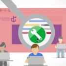 Google Helpouts: Calon Inovasi Terbaru Google