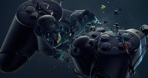 Game Gratis yang Bisa Dimainkan di PlayStation 4