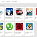 Dapatkan Tutorial Membuat Aplikasi Android dan iOS dalam 60 Menit Senilai $49