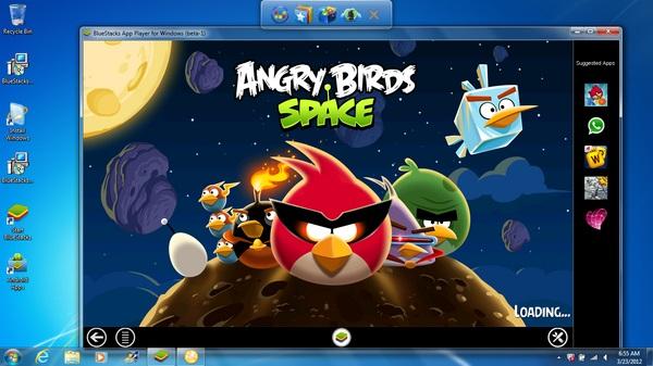 Download Aplikasi Android Simulator Untuk Windows