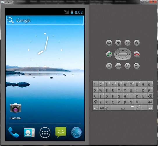 Download Aplikasi Android Simulator Untuk Windows