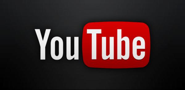 Sistem komentar baru Youtube