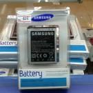 Alasan Kenapa Baterai KW Sangat Berbahaya untuk Laptop atau Smartphone