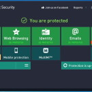 Download Antivirus AVG Internet Security 2014 (Giveaway)