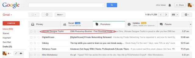 Download Brush Photoshop: 2986 Brush Photoshop Beresolusi Tinggi