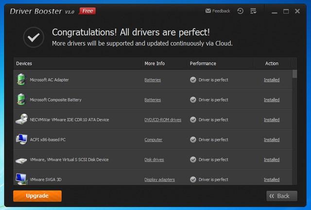 Cara Update Driver Otomatis dengan Driver Booster