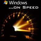 Download Windows On Speed: Panduan Lengkap Mempercepat Windows