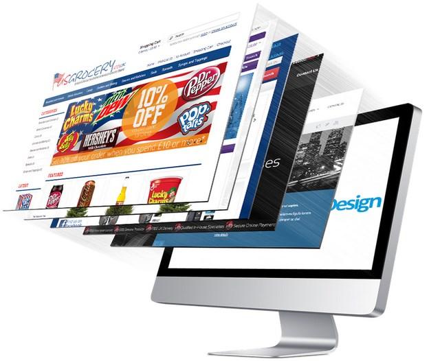Download Panduan Lengkap Cara Berjualan Online (Ebook)