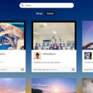 6 Ekstensi Chrome yang Sebaiknya Diinstall oleh Pengguna Instagram