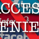 7 Cara Membuka Situs yang Diblokir Telkom