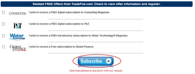 Dapatkan Majalah Profit - Langsung Dikirim Ke Rumah Anda Secara Gratis!