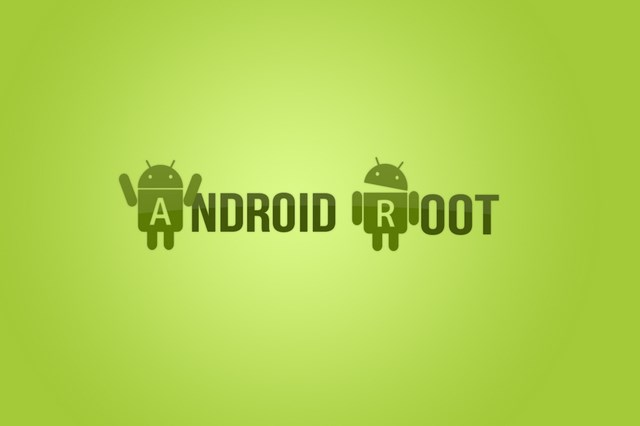 Download Panduan Lengkap Cara Root Android (Ebook)