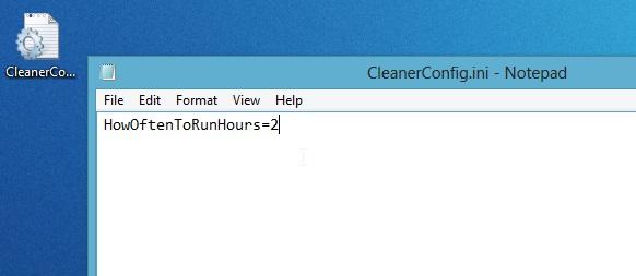 Download Auto Cleaner: Menghapus File Temporary Secara Otomatis dan Teratur