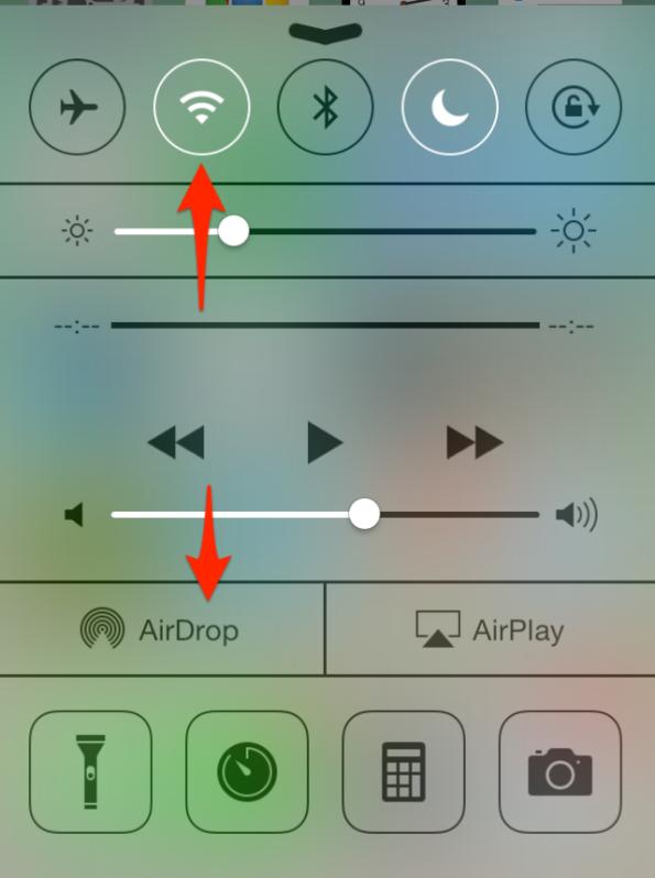 Hemat_baterai_dengan_iOS7_3.png