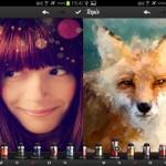 Repix Alternatif Instagram Foto Editor untuk Android dan iOS