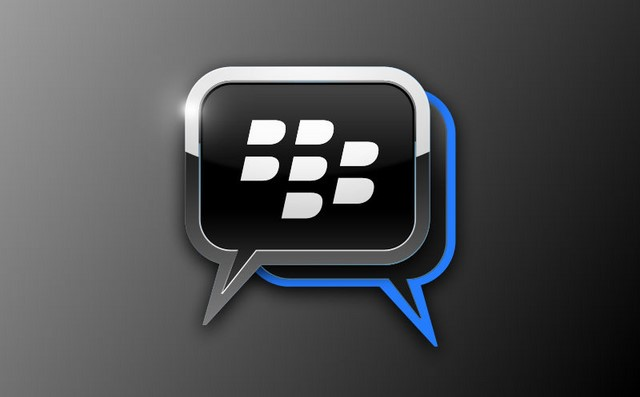 HOT: Download BBM untuk Android dan iOS