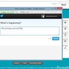Cara Menambahkan Karakter Unik di Tweet dengan Twitter Symbols