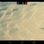 Cara Mudah Melakukan Tugas Berulang di Android Menggunakan RepetiTouch