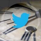 Tools Online Untuk Cara Tweet Otomatis di Twitter