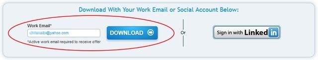 Download Cara Menjadi Super Produktif dengan Google Chrome (Ebook Senilai $9.95)